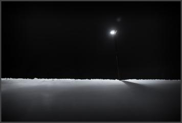 illumination-80
